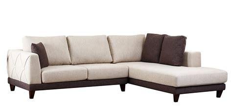 modern l shaped sofa modern l shaped couch home furniture design