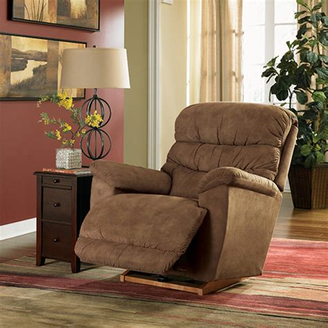 Lazy Boy Joshua Recliner by Best Lazyboy Recliners For Small Spaces Wall Hugger