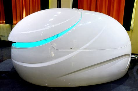 pictures amazing floatation tanks dreampod