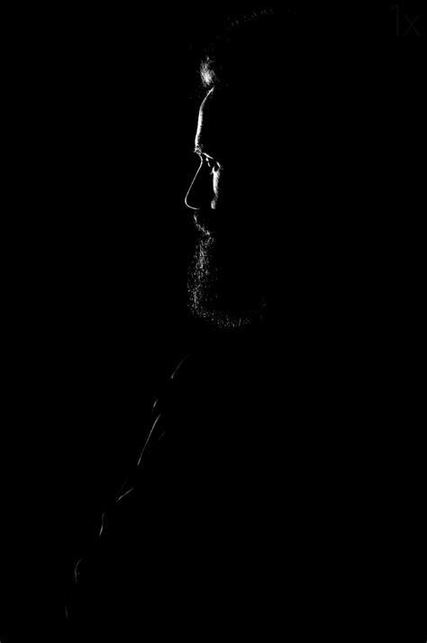 shadow  dp denes paragi ets photography