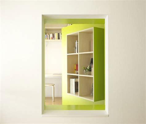 inspiracion muro divisorio  apartamentos pequenos
