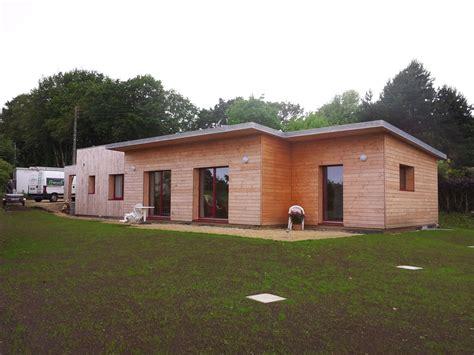 constructeur maison ossature bois morlaix i construibois