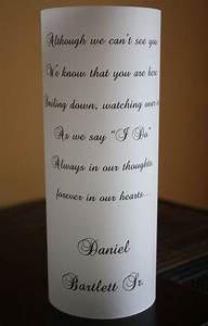 25 best ideas about wedding memorial table on pinterest With wedding ceremony remembrance wording