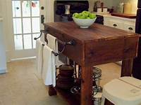 how to build a kitchen island Woodworking Plans Kitchen Table - Best Home Decoration World Class