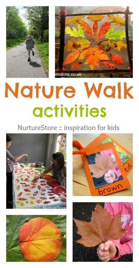seasons outdoor and activities on 874 | 68adeb07bdae8abca6cb22ae86115b97