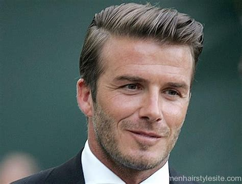 43 Best Men's Hairstyle Trends 2016 Images On Pinterest