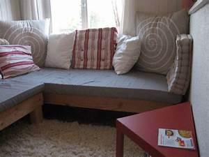 Couch Selber Bauen : kinderzimmer selber bauen ~ Markanthonyermac.com Haus und Dekorationen