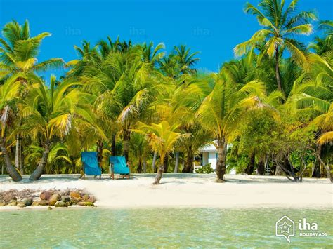 Placencia Village Rentals For Your Vacations With Iha Direct
