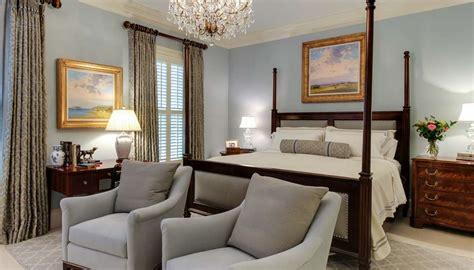 Interior Design Jobs Nc - Best Home Interior