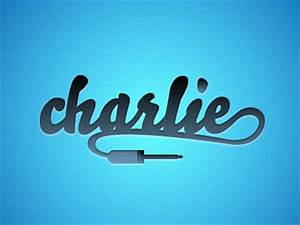 charming charlie logo Quotes
