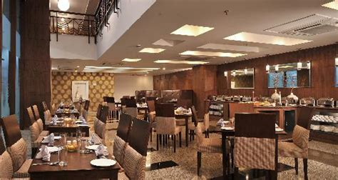 what is multi cuisine restaurant bathinda photos featured images of bathinda punjab