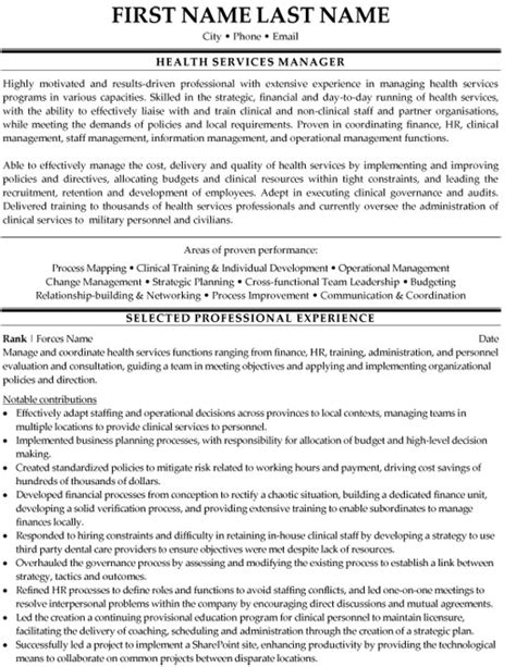 Ideal Resume For Mid Level Employee by Ideal Resume For Mid Level Employee Business Insider Simple Resume Template