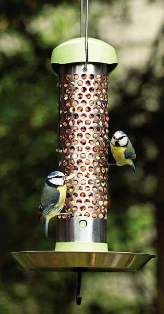 Best Bird Feeders  Bird Feedersbird Feeders