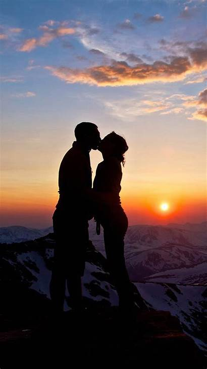 Wallpapers Romantic Mobile Quotes