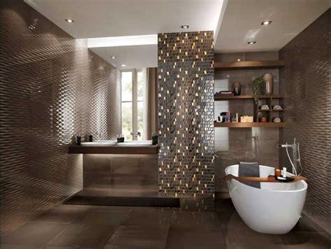 badezimmer fliesen wei matt badezimmer gestaltung glas mosaik fliesen pfirsich farbe glas dusche large size of schnes