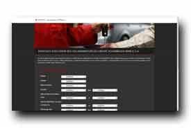 Ds4 Occasion Collaborateur : tous les sites pour trouver une voiture de collaborateur ou personnel usine ~ Gottalentnigeria.com Avis de Voitures
