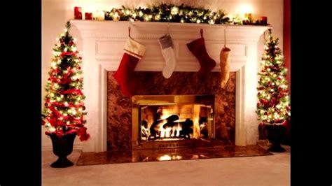 Kamin Dekorieren Weihnachten wie dekorieren sie einen kamin weihnachten ideen