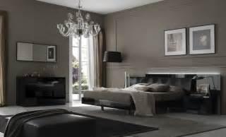 modern home interior furniture designs ideas bedroom contemporary bedrooms design ideas inspiring decors modern bedroom interior