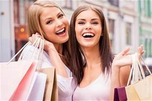 Shopping Paris Pas Cher : des fringues de marques moins chers dans les magasins d 39 usines ~ Melissatoandfro.com Idées de Décoration
