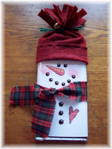 The top 21 ideas about free printable christmas candy bar wrappers.just days of christmas, as well as the recipetin family members still have not decided our menu. Quick, Cute and Inexpensive Gift