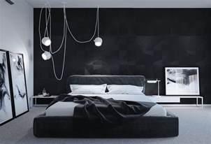 bedroom ideas 6 bedrooms designs to inspire dreams