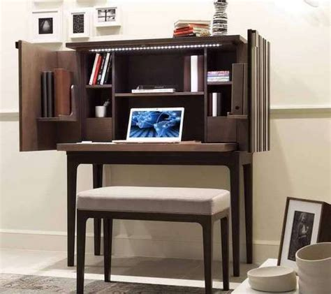 Small Computer Desk Ikea Canada by 16 Best Images About Boys Room Refigure On
