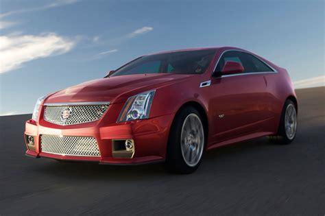 2018 Cadillac Cts V Coupe Vin 1g6dv1ep2e0103140