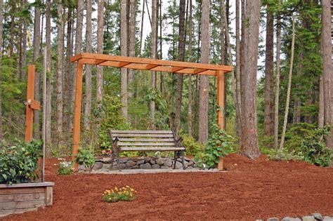 grape vine arbor designs grape arbor designs plans diy free download tips bar stool plans woodworking tool stores