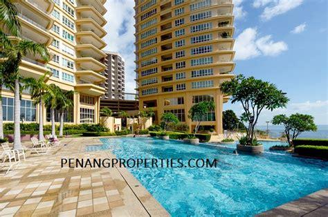 malaysia luxury condo  cove  sale  rent penang