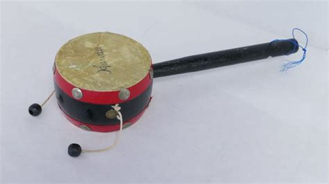Music And Musical Instruments Images On