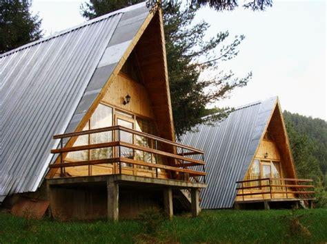 Building An A Frame Cabin by A Frame Cabin Design Modern Tiny House Ideas