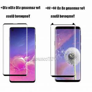 For Samsung Galaxy S20 Ultra 5g S8 S9