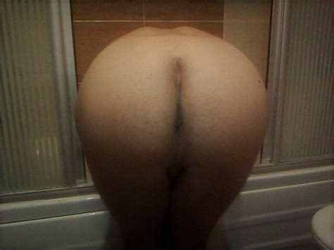Asses Photo Hot Ass Sissy Cd Tv Shemale Show Amateur