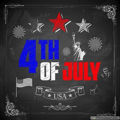 July 4th Wallpapers Happy Independence Usa Wallpapersafari