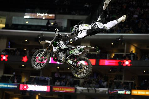 x games freestyle motocross 10 andre villa top ten x games moto x freestyle