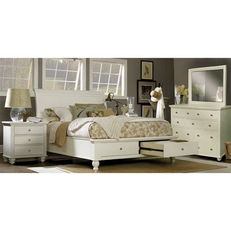 Rc Willey Bedroom Furniture by Cambridge 6 King Bedroom Set Rc Willey Furniture Store