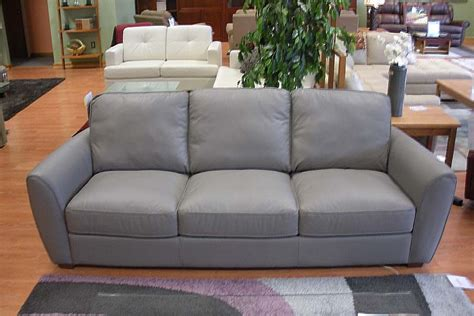 berkline leather sectional sofas leather sofa design surprising berkline leather sofa