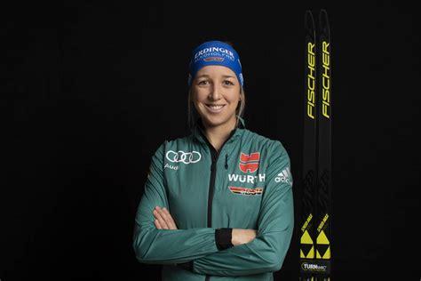 #biathlon #laura dahlmeier #simon schempp #arnd peiffer #franziska preuß #etc etc i just tagged my faves yolo #my gif #edit in 2017 lmao: Franziska Preuss - Offizielle Webseite