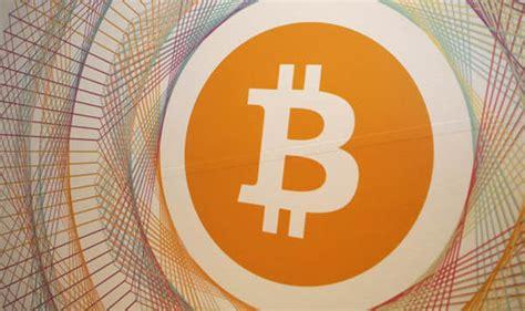 bitcoin price  btc    bn uk firm takes