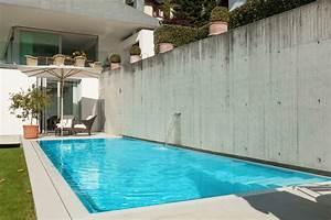 Prix Beton Cire : beton cire exterieur terrasse prix lr81 jornalagora ~ Premium-room.com Idées de Décoration