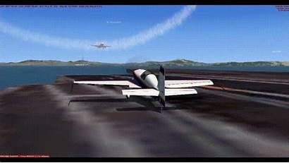 Flight Simulator Giphy Gifs