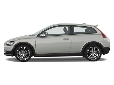 service and repair manuals 2008 volvo c30 security system 2008 volvo c30 review automobile magazine