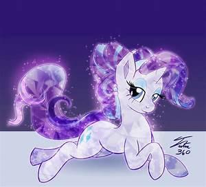 crystal pony (Rarity) image - Bronies of Moddb™ - Mod DB
