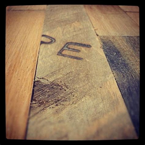 cork flooring glasgow 23 best whisky flooring images on pinterest whiskey whisky and whiskey barrels