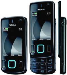 slide phones mobile world slide mobile phone sliding mobile phones