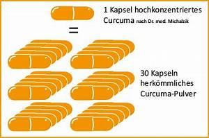 C14 Methode Rechnung : curcuma piperin forte biotikon ~ Themetempest.com Abrechnung