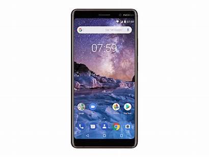 Nokia Plus Smartphone Notebookcheck