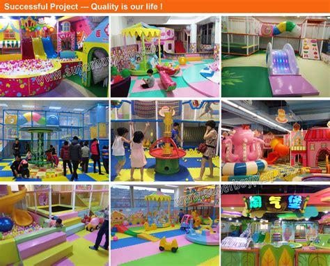 daycare supplies mcdonalds playground 151 399 | HTB1speVHXXXXXa5XFXXq6xXFXXXu