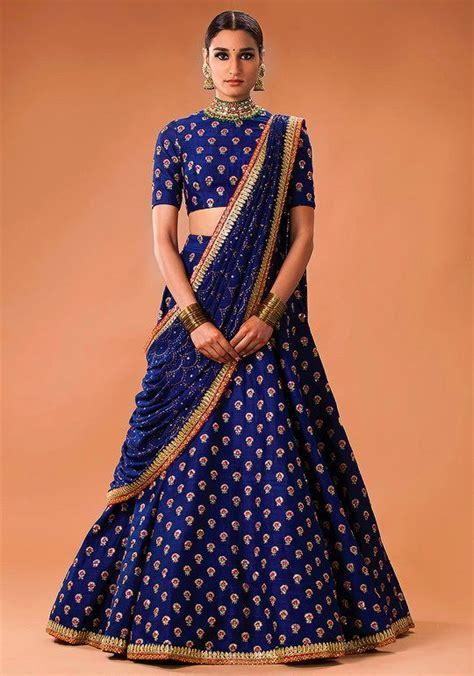 sharara dupatta draping 30 style trends of wearing the lehenga dupatta dupatta