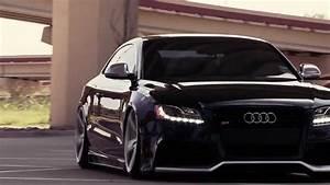 Audi s5 2012 black 373710 - bunkyo info